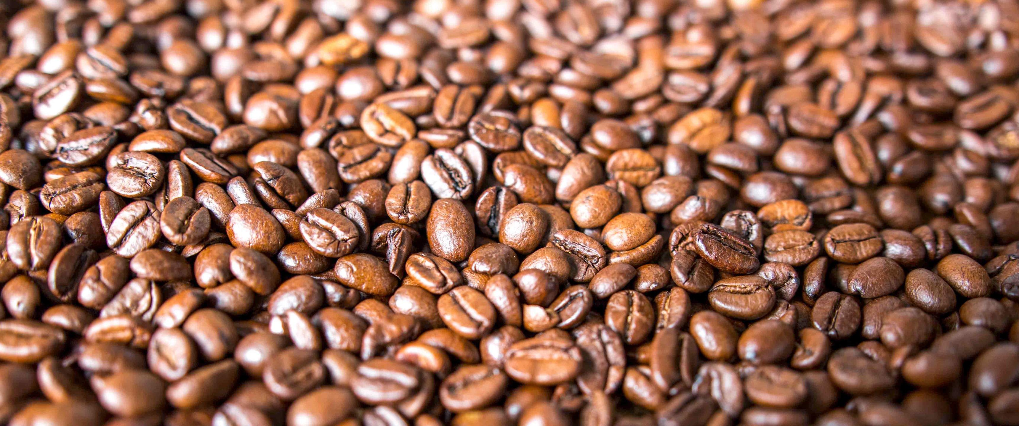 Coffee Beans 21 9 Wallpaper Ultrawide Monitor 21 9