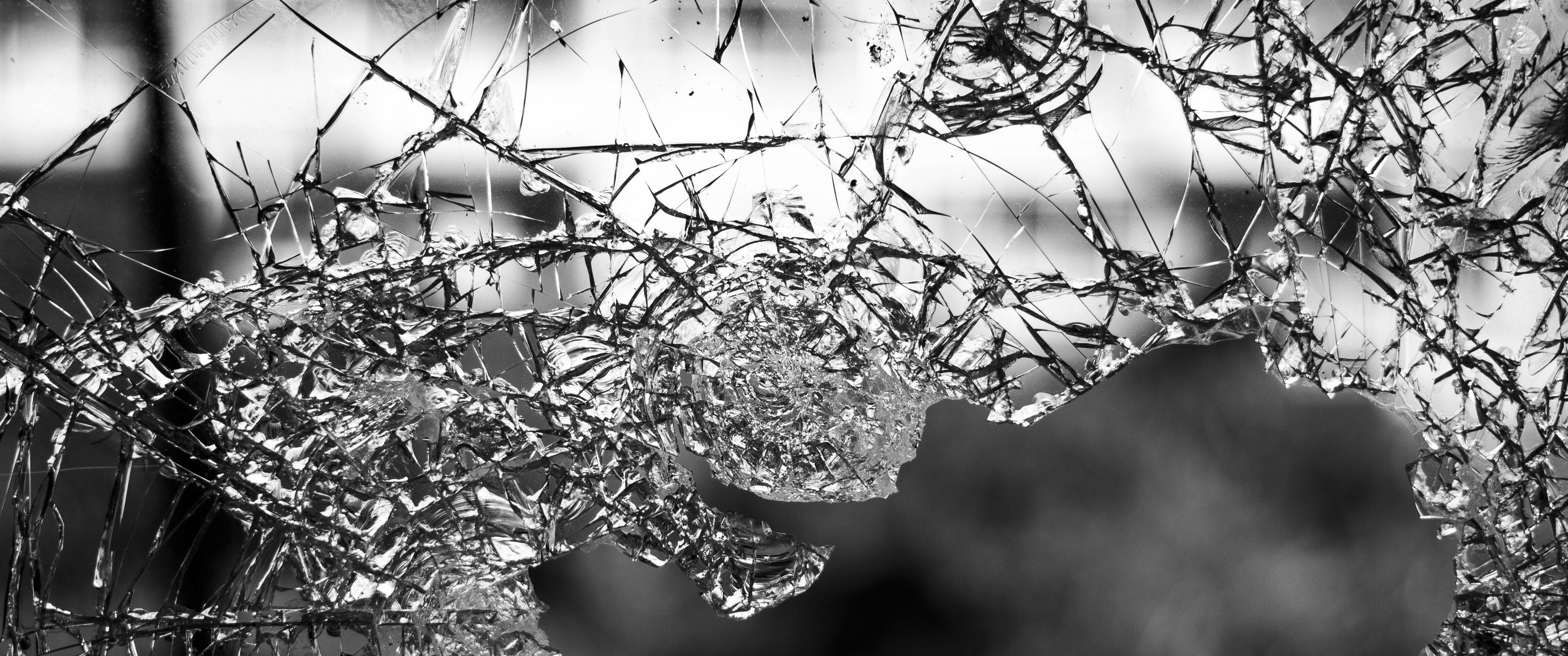 shattered dreams Lyrics to shattered dreams song by johnny hates jazz: so much for your promises they died the day you let me go caught up in a web of lies but it was just.