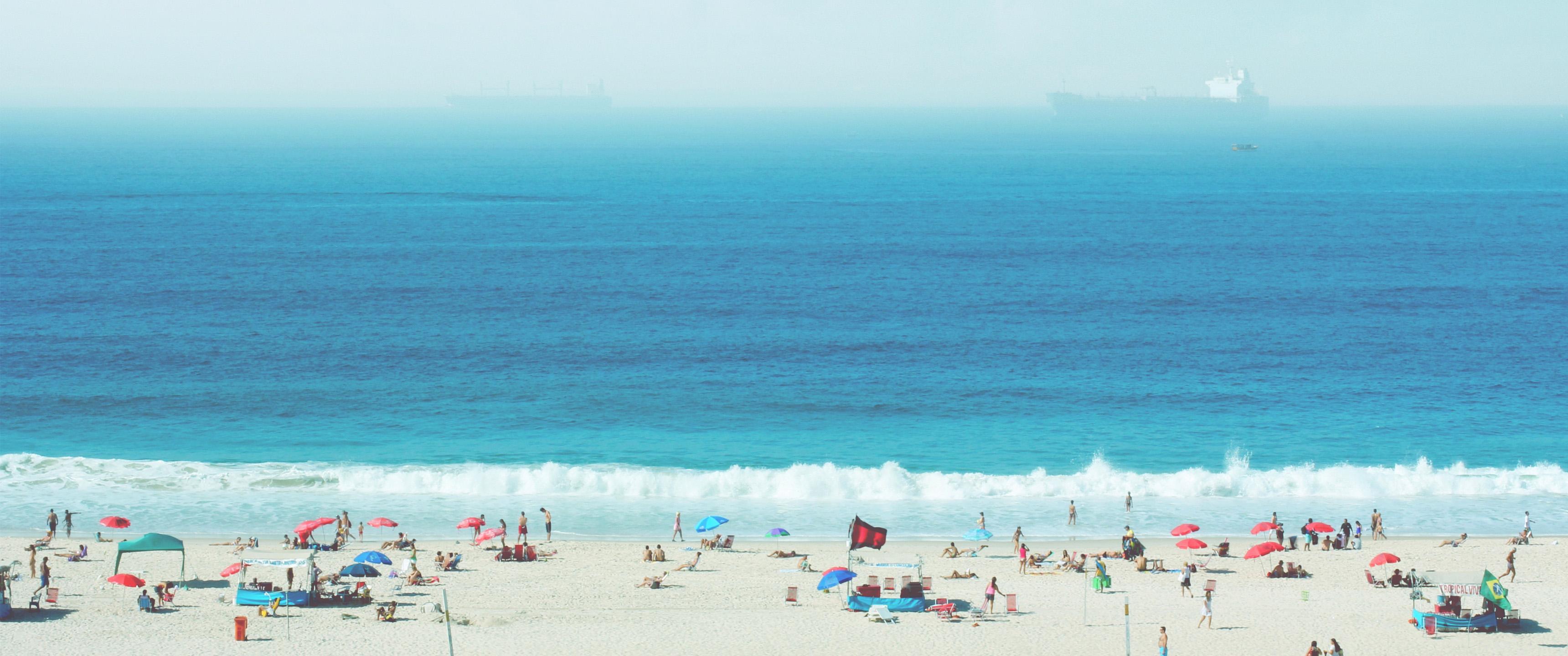80s Beach 219 Wallpaper Ultrawide Monitor 219 Wallpapers