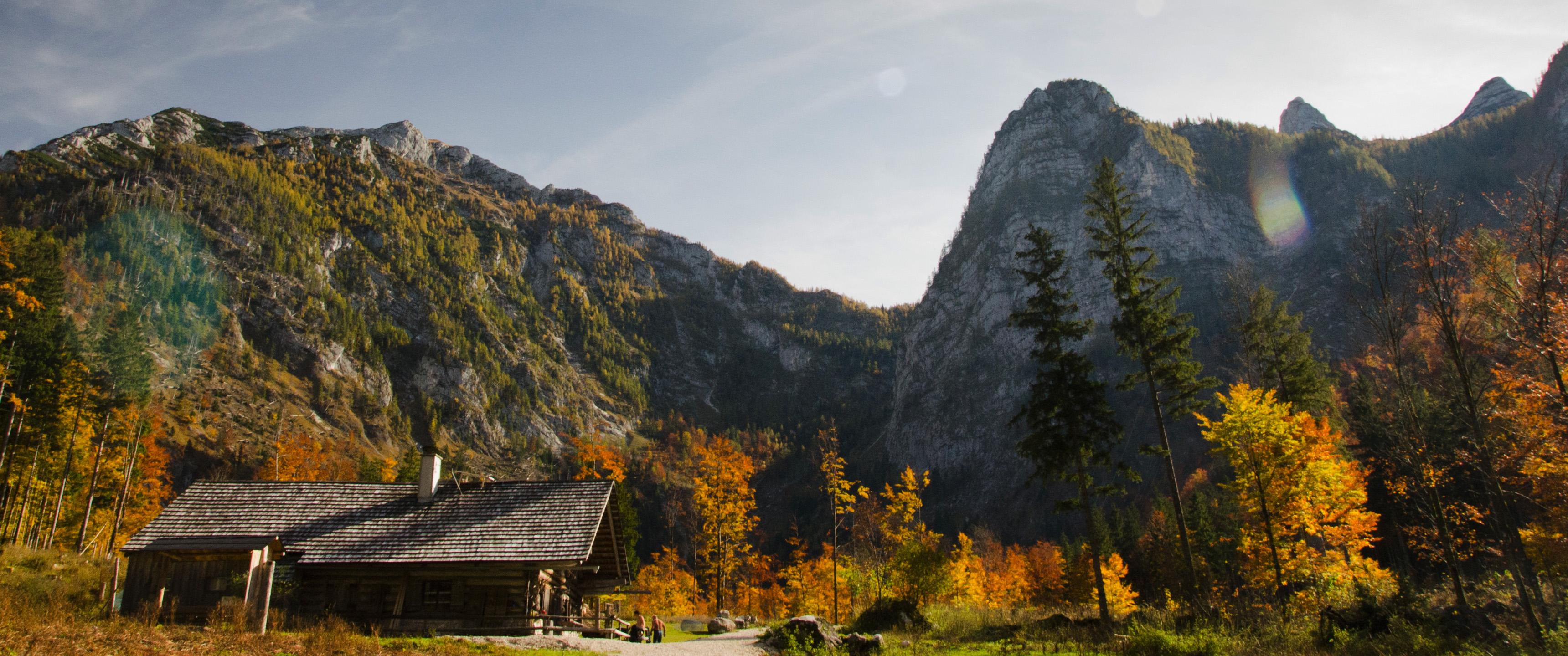 21 landscape wallpapers - photo #41