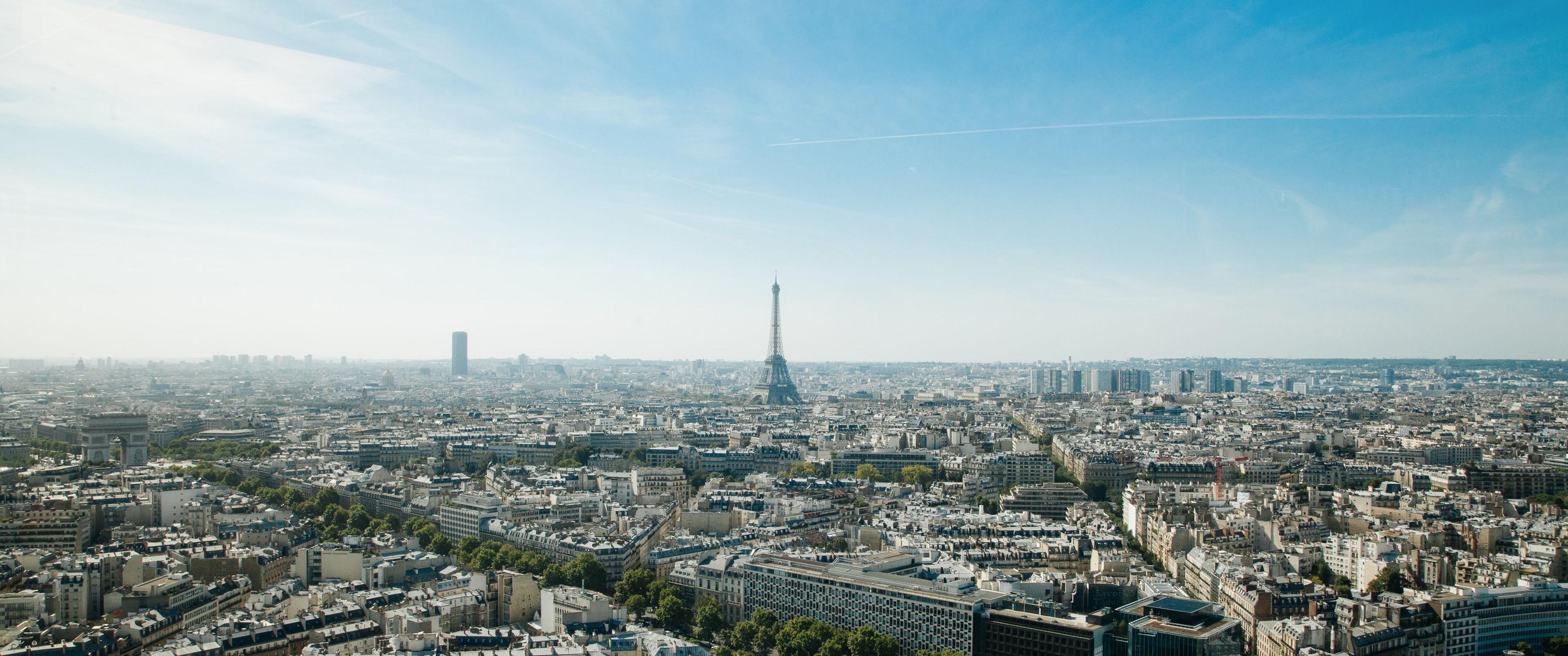 Paris 21 9 Wallpaper Ultrawide Monitor 21 9 Wallpapers