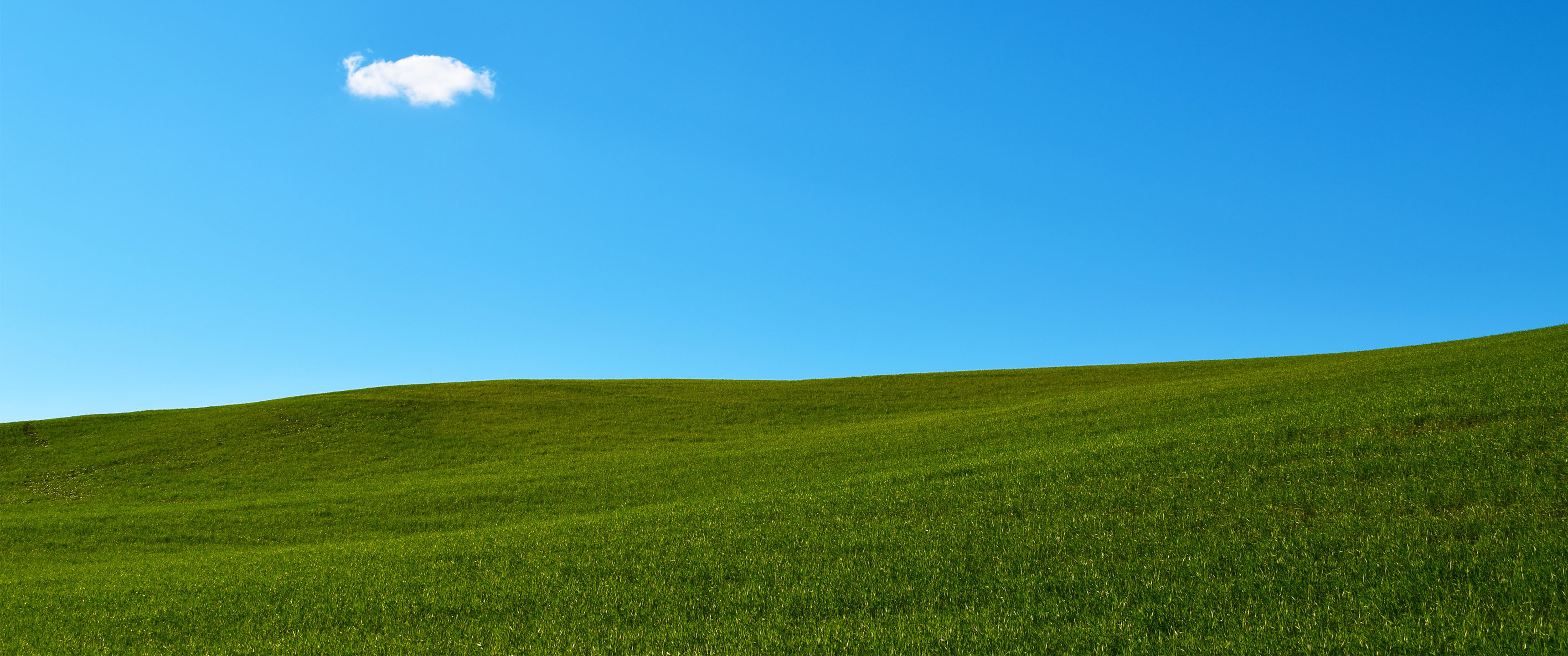 Blue And Green 21 9 Wallpaper Ultrawide Monitor 21 9