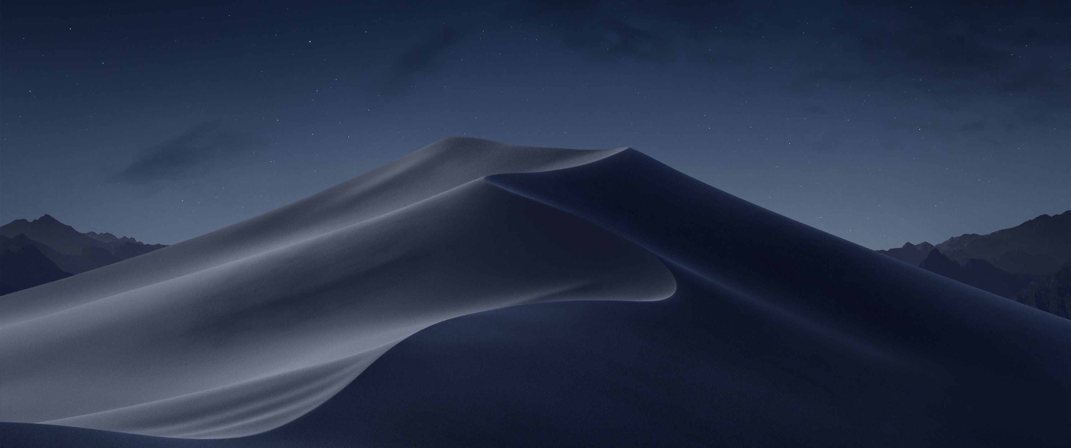 Mojave Night 21 9 Wallpaper Ultrawide Monitor 21 9 Wallpapers